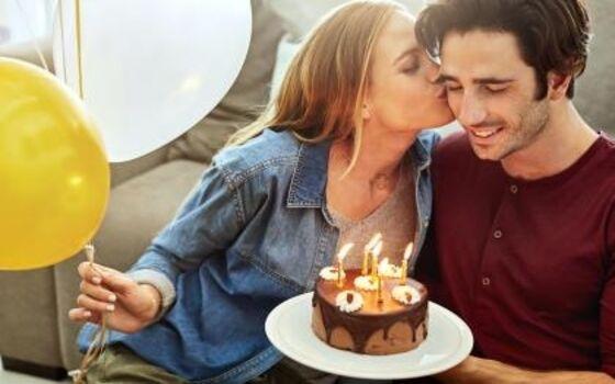 Ucapan Ulang Tahun Menyentuh Hati Untuk Kekasih F0ca4