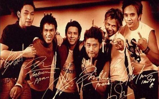 Chord Gitar Peterpan Topeng 095df
