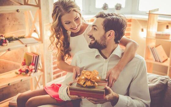 Ucapan Ulang Tahun Untuk Suami Bahasa Inggris 0fe85