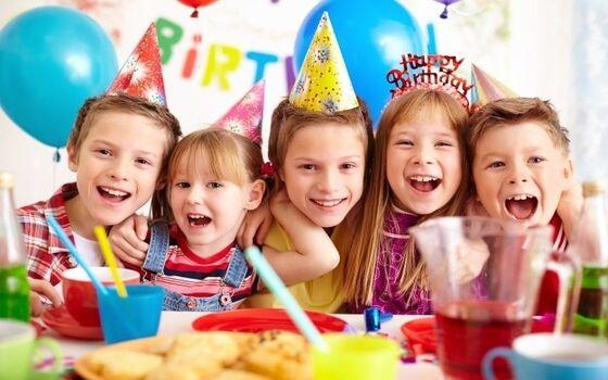 Ucapan Ulang Tahun Bahasa Inggris Untuk Anak 66736