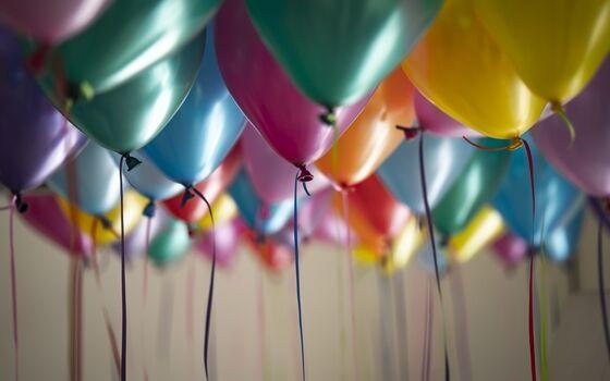 Ucapan Ulang Tahun Bahasa Inggris Untuk Diri Sendiri 7d756