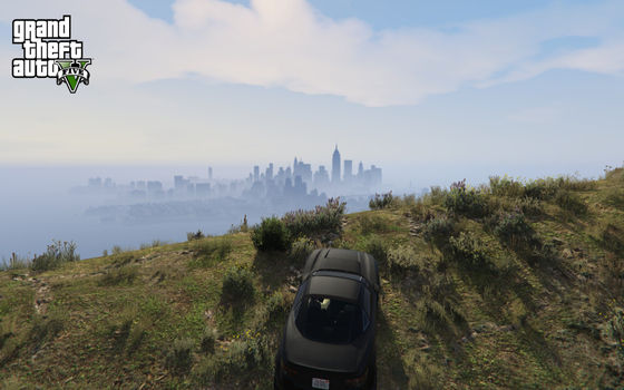 Cheat Gta 5 Kebal Xbox One E403f