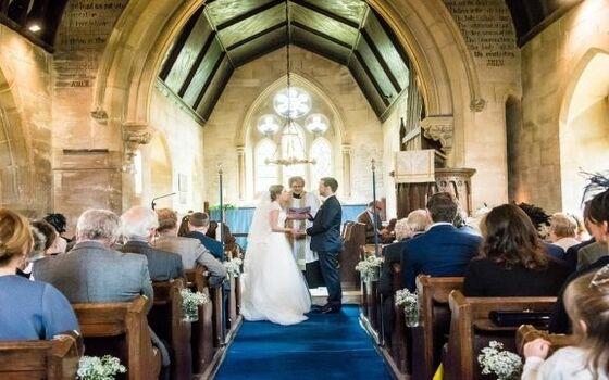 Ucapan Ulang Tahun Pernikahan Kristen 9cb54