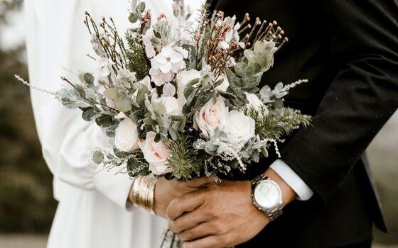 Ucapan Ulang Tahun Pernikahan Kristen Bahasa Inggris 3da79