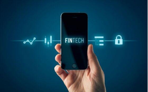 Aplikasi Pinjam Uang Online Ilegal 7755f