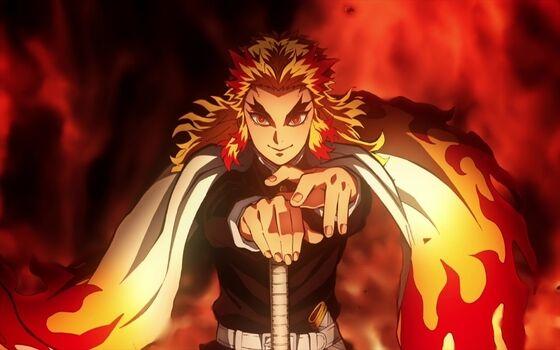 Download Anime Kimetsu No Yaiba Fakta 7a9be