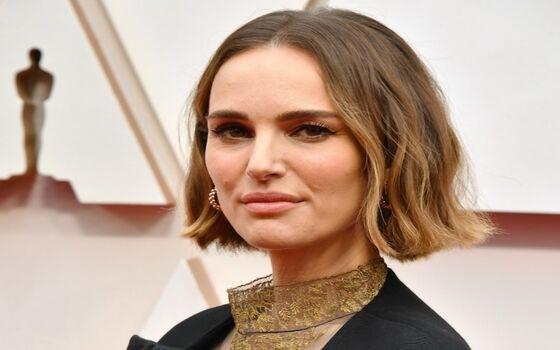 Aktor Yang Gak Sengaja Tenar Natalie Portman Bf7ec