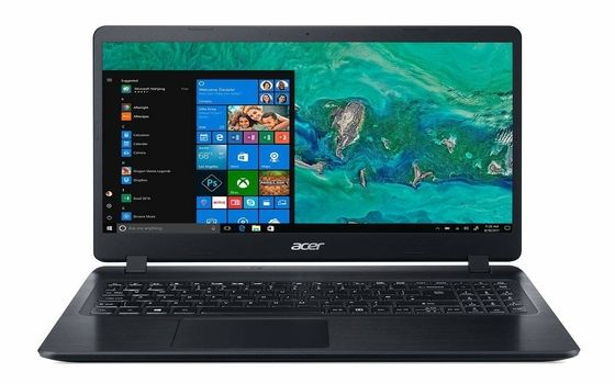 Laptop Untuk Edit Video Acer Aspire 5 A1514 52 D9b89