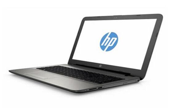 Laptop Untuk Edit Video HP 14 AN004AU 80df6