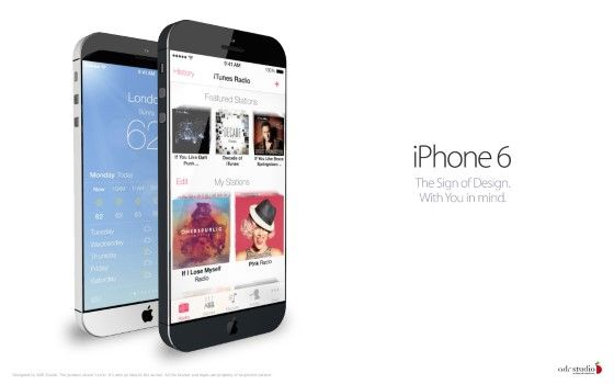 Harga Hp Iphone Termurah Dibawah 1 Juta 4cd1e