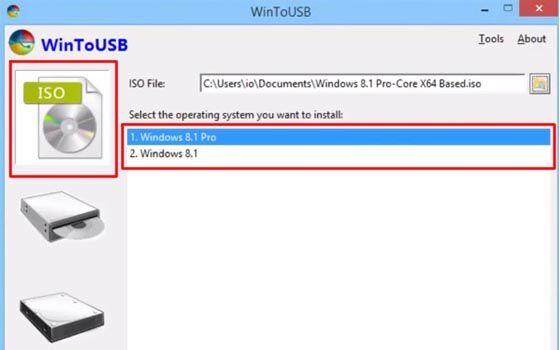 Buat Bootable Windows 7 8c6c3