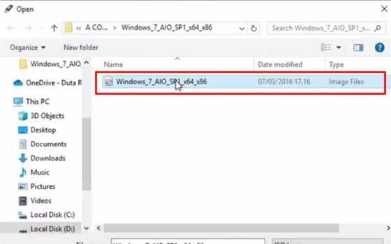 Cara Membuat Flashdisk Bootable Windows 7 49f12