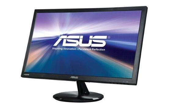 Monitor 144hz Murah F4589