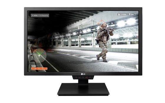 Rekomendasi Monitor Gaming Murah 6e37e