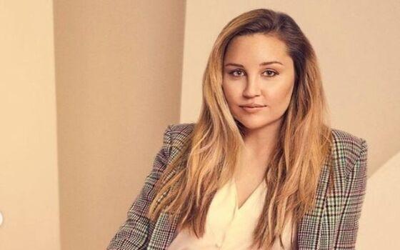 Aktor Yang Tertangkap Mencuri Di Toko Amanda Bynes 727ec