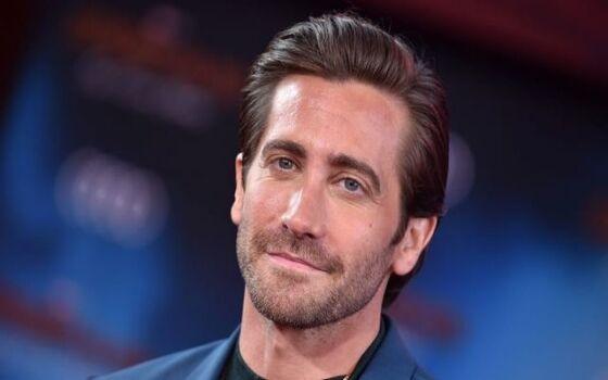 Aktor Yang Tertangkap Mencuri Di Toko Jake Gyllenhaal 22d6d