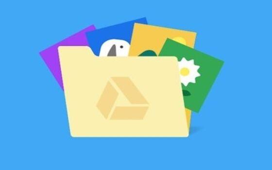 Cara Membuat Google Drive Unlimited Keunggulan Dan Kekurangan 3a2cd