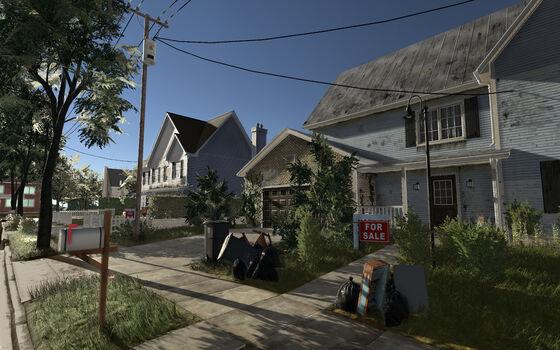 Download House Flipper Mod Apk Grafis Yang Realistis 7cf41