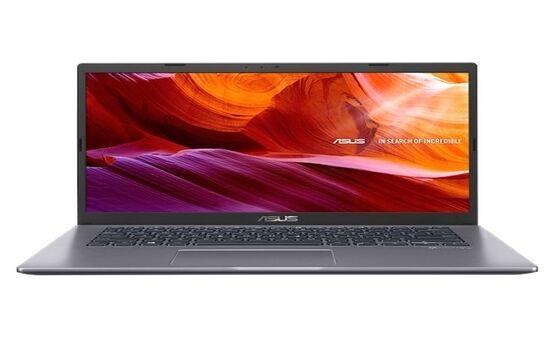 Laptop Asus Murah ASUS 14 M409BA 392f0