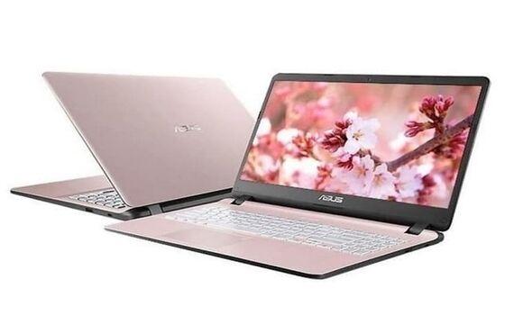 Laptop Asus Murah ASUS A407MA SSD 91344