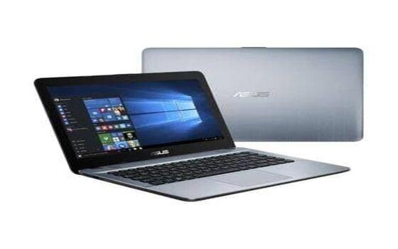 Laptop Asus Murah ASUS Notebook X441MA GA011T 6e5a3