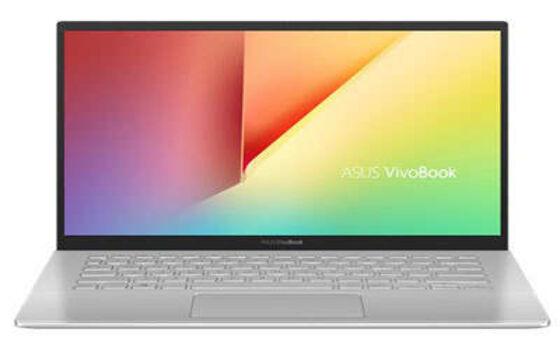 Laptop Asus Murah ASUS VivoBook 14 X420UA 69258