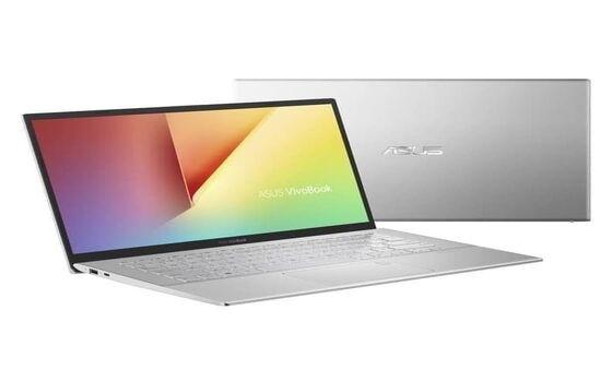 Laptop Asus Murah Asus M409DA 30501T Athlon 3050U F05a2