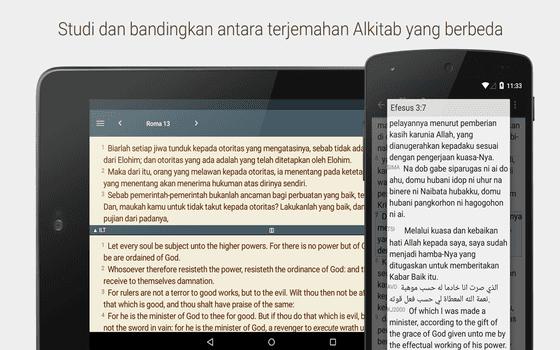 Aplikasi Alkitab Sabda 3c5a9