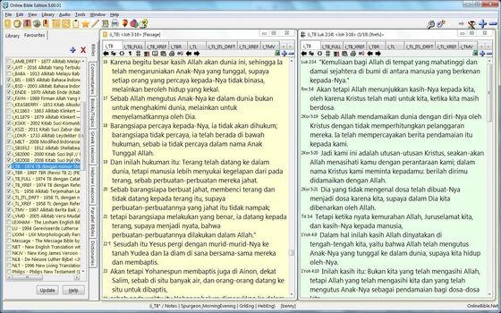 Download Alkitab Untuk Pc Alkitab Sabda 9ded9