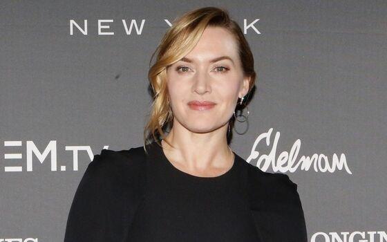 Aktor Yang Mendapat Kutukan Oscar Kate Winslet 7b35f