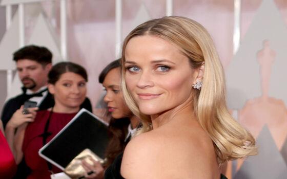 Aktor Yang Mendapat Kutukan Oscar Reese Witherspoon 1cc4b