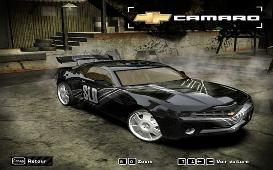 Cheat Need For Speed Most Wanted PS2 Bonus 4e6de