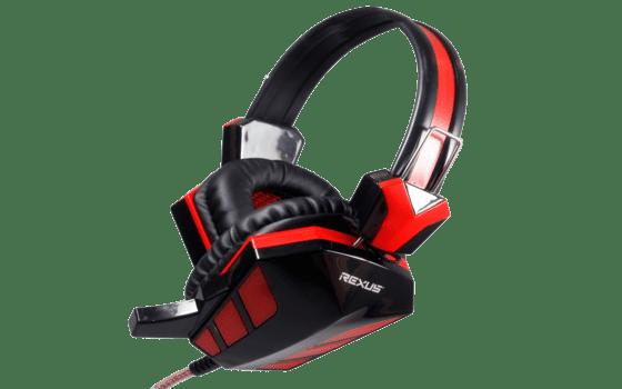 Headset Rexus Gaming Vonix F22 92a16