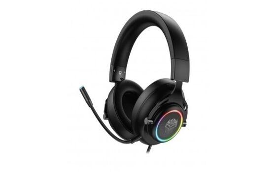 Headset Rexus HX20 Thundervox Stream 28079