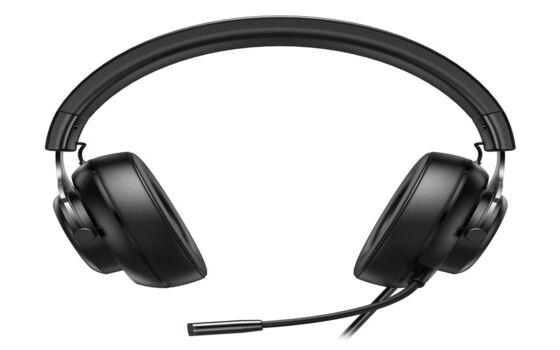Headset Rexus HX25 Thundervox 102ba