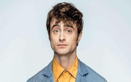 Aktor Yang Menyesal Jadi Terkenal Daniel Radcliffe 40722