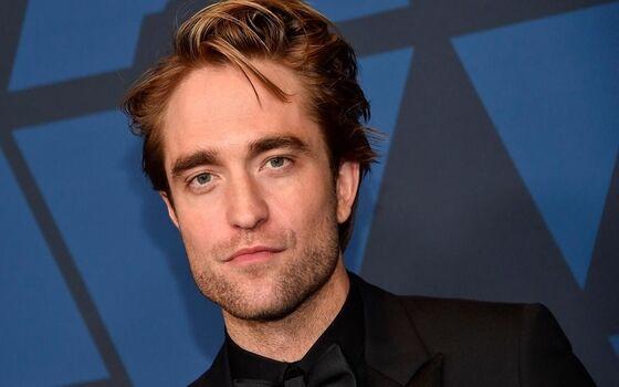 Aktor Yang Menyesal Jadi Terkenal Robert Pattinson 86967