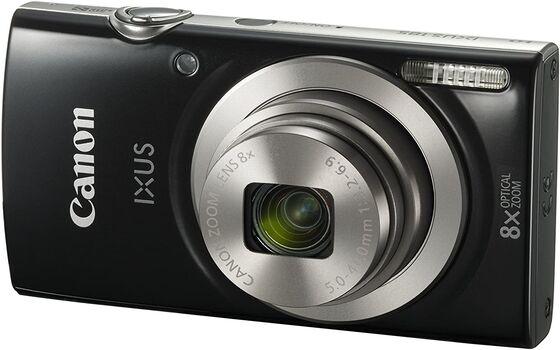 Kamera Canon Murah CANON IXUS 185 35a26
