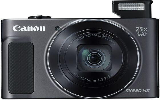 Kamera Canon Murah PowerShot SX620 A7e87