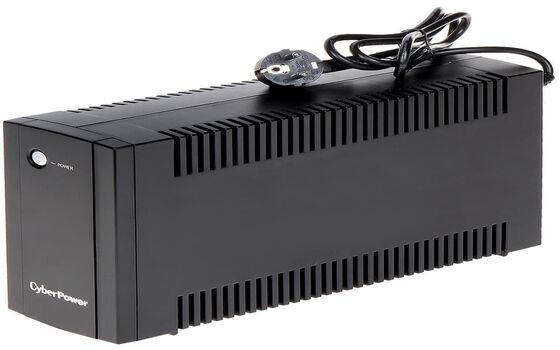 Harga Ups Komputer UPS CyberPower UT1050E 1050VA 630W Ee12c