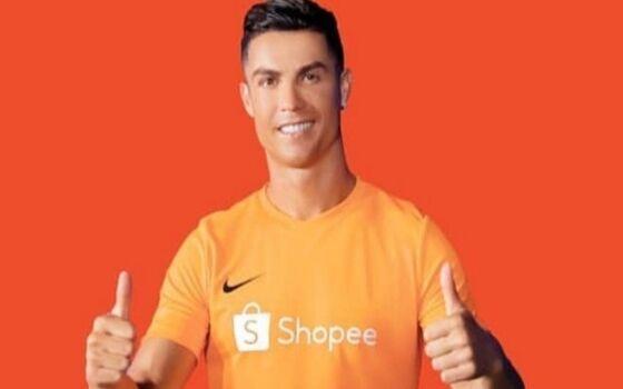 Cara Pasang Iklan Di Shopee Tips F2dd4