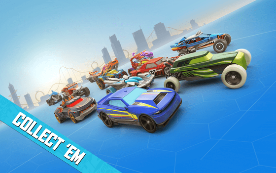 Download Hot Wheels Race Off Mod Unlock Semua Mobil 567d1