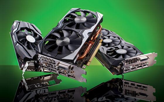 Apa Perbedaan GPU Dan VGA Apa Itu Gpu F1312