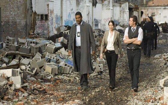 Film Hollywood Yang Lokasi Syutingnya Di Indonesia Alex Cross Db3c4
