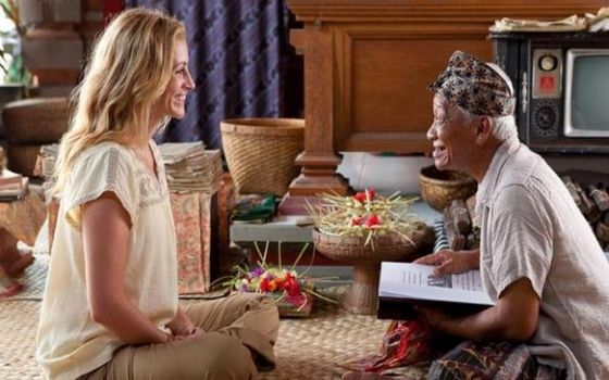 Film Hollywood Yang Lokasi Syutingnya Di Indonesia Eat Pray Love D4fd7