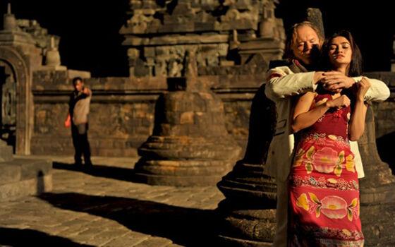 Film Hollywood Yang Lokasi Syutingnya Di Indonesia Java Heat 4dfdd