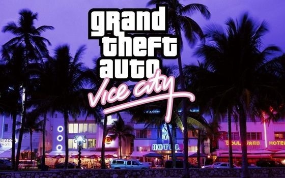 Cheat Gta Vice City 6365c