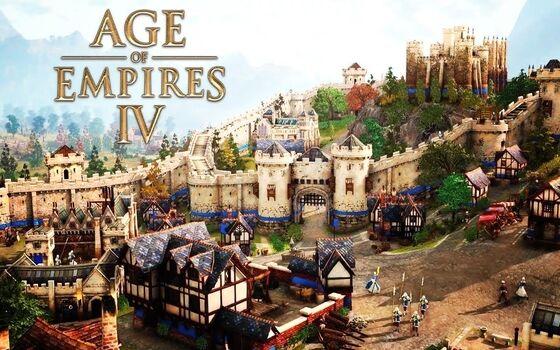 Game Yang Bikin Kamu Mengkhianati Teman Age Of Empires 10189