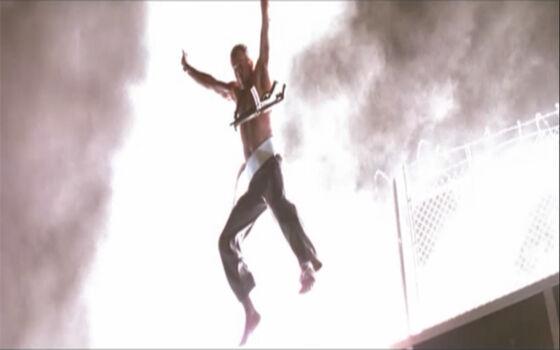 Stunt Film Yang Berakhir Tragis Die Hard 0fe50