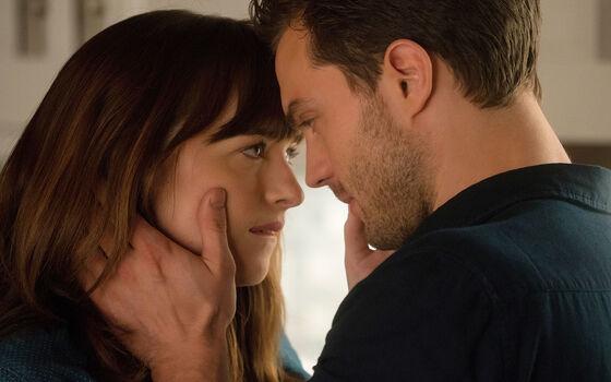 Adegan Dewasa Di Film Yang Disesali Para Aktor Fifty Shades Of Grey 05f04